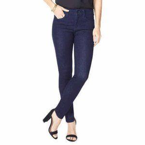 NYDJ Women Alina Legging, Skinny Jeans